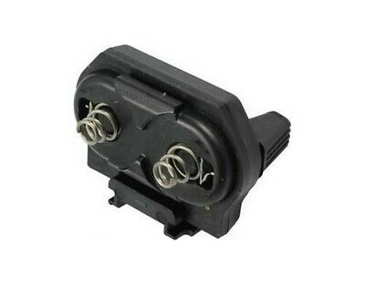 Streamlight 691136 Battery Door for TLR-1/TLR-2 Tactical Weapon Flashlight