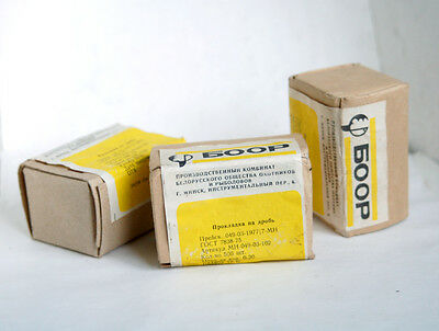 Vintage Cardboard Over-Shot Card Wads 16 Gauge Box Hunting Qty 500 NEW Russian
