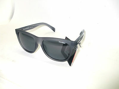 Crew Polarized Sunglasses BRAND NEW
