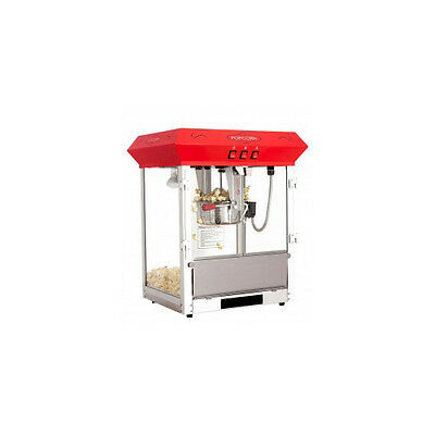 Popcorn Machine Tabletop