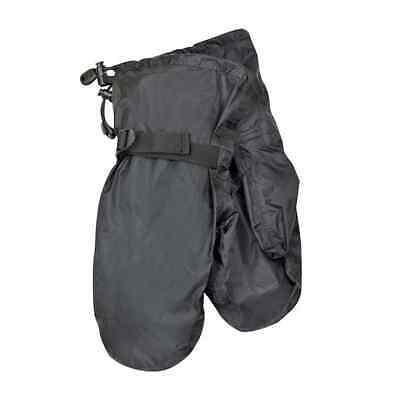 Extremities Top Bag Mitt...The Famous Tuff-Bag`s Little Brother...Great Value!!!