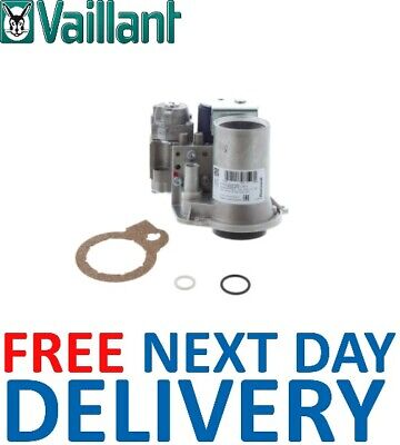GC 4104447 Spare Parts For Boilers Vaillant EcoTec Plus 624 VU 246//3-5