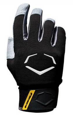 EvoShield Prostyle Protective Men's Baseball Batting Gloves 2044140