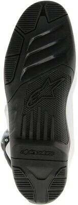 Alpinestars T-5 Sole - High Performance Motorcycle Accessories