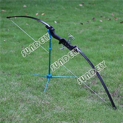 High quality Takedown Recurve Bow Hunting Longbow Horsebow Bowstring Limbs Riser