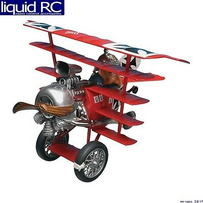 Revell S1735 The Baron