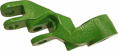 L34366 Steering Arm Right Hand for John Deere 1640 2040 2140 2350 ++ Tractors