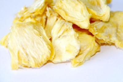 NEW Dried Pineapple by Tropical Harvest QLD