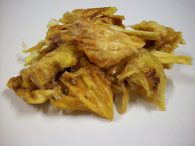 NEW Pineapple (Caramelised) by Tropical Harvest QLD