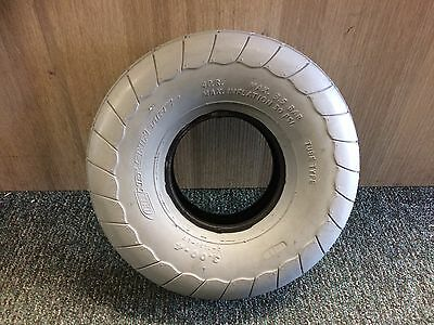 Tyre 3.00-4 Pneumatic Mobility Scooter