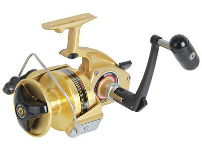 Daiwa GS 9 Gold Surfcasting Reel