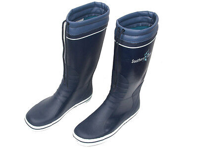 Southern Ocean Sea Boots UK10/US11