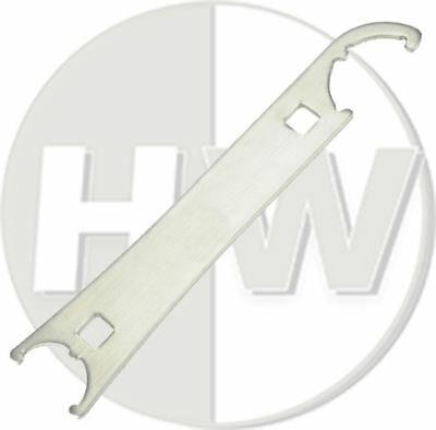 Airsoft Wrench Tool For Butt Stock Delta Ring Flash Hider Uk Element Tube