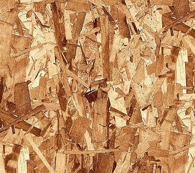 Hydrographic Water Transfer Hydrodipping Film Hydro Dip Woodchips