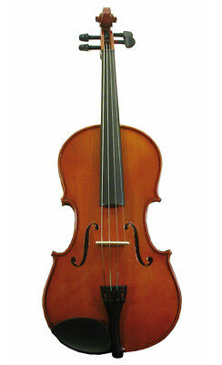 Studio Viola 16 inches Size with Hard Case