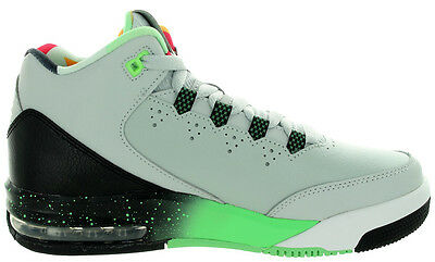 quality design 59f5d 7d64f BOYS NIKE JORDAN Flight Origin 2 BG 705160 015
