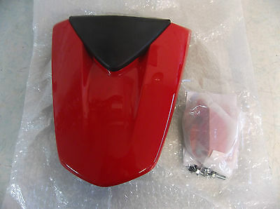 Honda Cbr500 Seat Cover Kit New