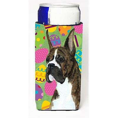 Boxer Easter Eggtravaganza Michelob Ultra bottle sleeves For Slim Cans 12 Oz.