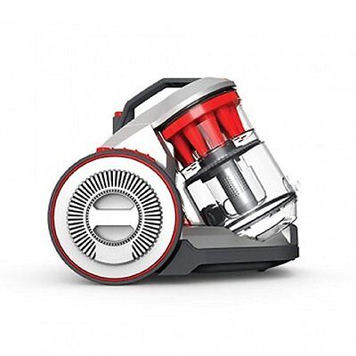 Vax C87AMTE Air Mini Living Total Home Cylinder Vacuum, 2 L