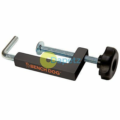 2Pce Universal Fence Clamps