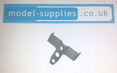 Dinky 301 Field Marshall Reproduction Front Axle Unit Tin Pressing