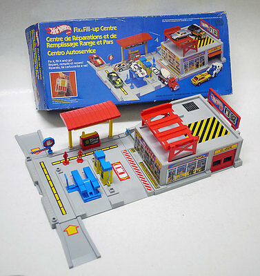 Play Sets Diecast Amp Vehicles Toys Amp Games 1 127 Items