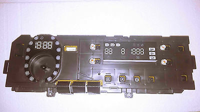 MF-HWQ4CPC-00  DC92-00119C Assy Main Pcb Washing Machine Samsung WF8804CP