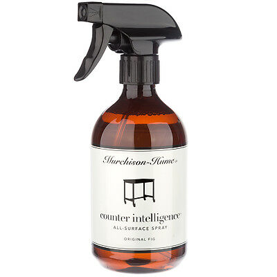 NEW Murchison-Hume Original Fig Counter Intelligence Spray