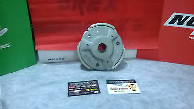 Clutch Kymco Xciting 250 Carburettor