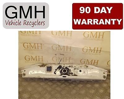 Vauxhall Astra H Front Slam Panel White Paint Code (474)  2004-2011 ~