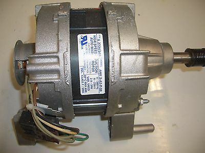 Maytag washer motor 6 2724140 62724140 cad for Motor for maytag washer
