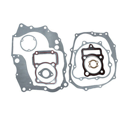 Complete Engine Gaskets Set Kit Cg200 200cc Air Cooled Atv Dirt Pit
