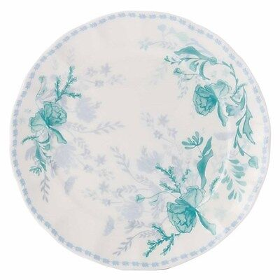 New Maxwell & Williams Cashmere Charming Atlantis Side Plate 19cm