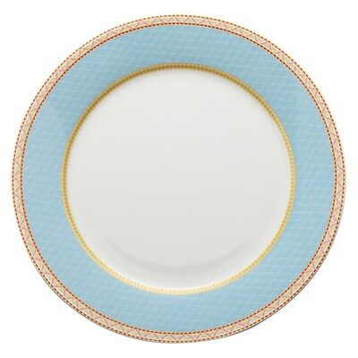 New Maxwell & Williams Cashmere Enchante Jacqueline Dinner Plate 27.5cm
