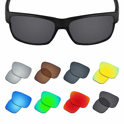 POLARIZED Replacement Lenses for-OAKLEY Twoface Sunglasses - Multiple Options