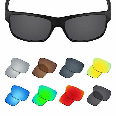 POLARIZED Replacement Lenses for-OAKLEY Twoface Sunglasses - Options