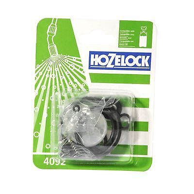 Hozelock GARDEN SPRAYER SERVICE KIT Spare Parts, Ensures Longevity *UK Brand