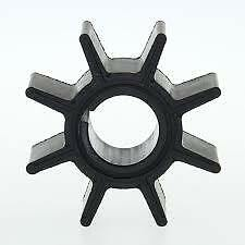 TOHATSU OUTBOARD WATER PUMP IMPELLER SUITS MANY 2 & 4 Stroke 9.9-18hp AP8921