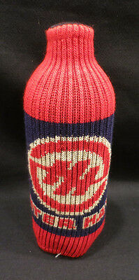 Hunter Hayes Knit Bottle Insulator Country Music Entertainment Memorabilia