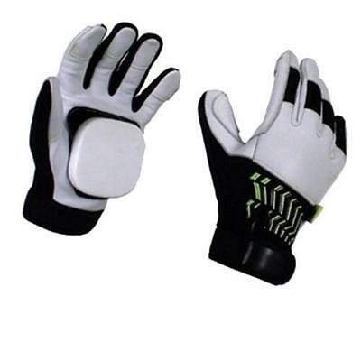 Rayne Idle Hands Gloves