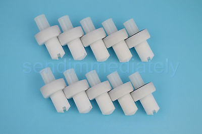 Aftmkt 10PCS replacement Electrode holder Flat jet nozzle for GM02 sprayer HQ
