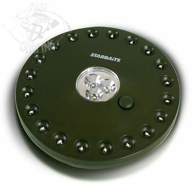 Starbaits UFO Light