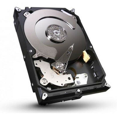 "Western Digital Blue 5TB SATAIII 6Gb WD50EZRZ HDD Festplatte 3,5"" 64MB 5400RPM"