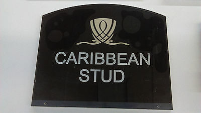 online casino click and buy caribbean stud
