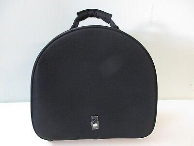 Mapex Black Panther Drum Case Drum with Carrying Strap & 2 Zips []