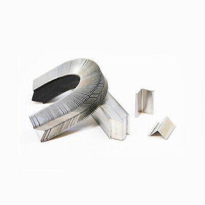 Picture Framing Wedge Mitre V nails wedges 12mm x 500 for Softwood