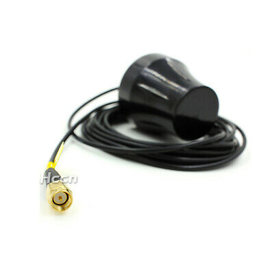 External Outdoor Car Gsm Antenna Gsm Antenna 2 4g Antenna Wifi