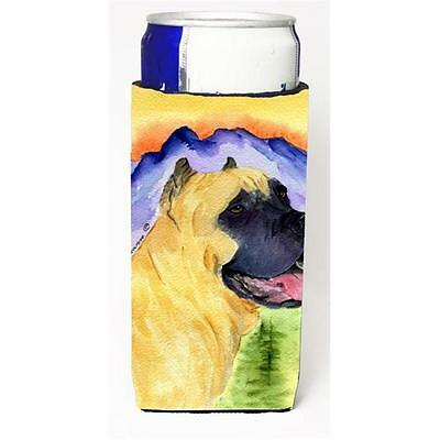Cane Corso Michelob Ultra bottle sleeves for slim cans 12 oz.