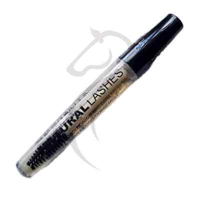 Technic Natural Lashes Mascara Clear Conditioning Eyebrow Shaping Gel Sealed