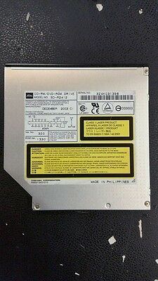 DVD ROM SD R5002 WINDOWS 7 DRIVERS DOWNLOAD